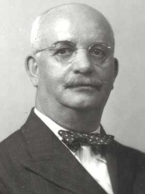 Albertmoden