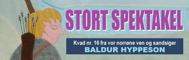 BalddurHenvStordigt16