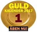 Guldtallerken 01