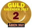 Guldtallerken 02