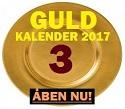 Guldtallerken 03