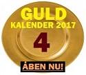 Guldtallerken 04