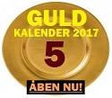 Guldtallerken 05