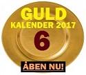 Guldtallerken 06