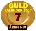 Guldtallerken 07