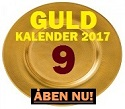 Guldtallerken 09