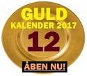 Guldtallerken 12