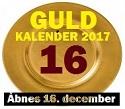 Guldtallerken 16