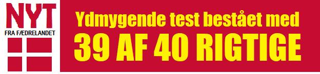 Henv Danmark 110619 a