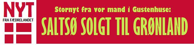 Henv Danmark 220819