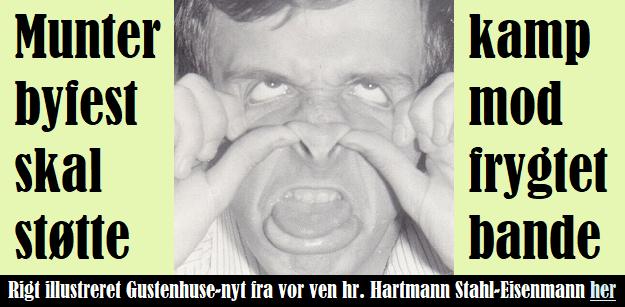 Henv EisenmBYFEST