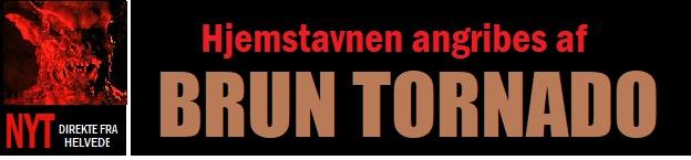 Henv Helvede 100719