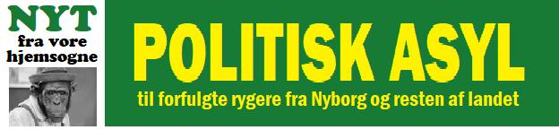 Henv Hjemsogne 160619