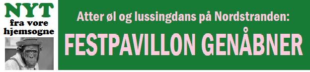 Henv Hjemsogne 210719