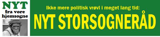 Henv Hjemsogne 260619b