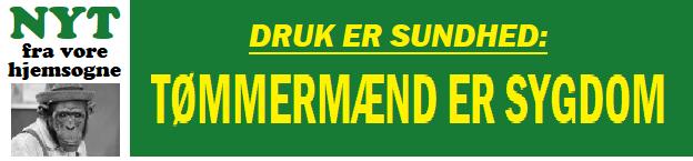 Henv Hjemsogne 270919
