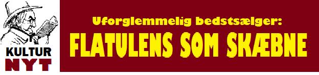 Henv Kultur 150619a