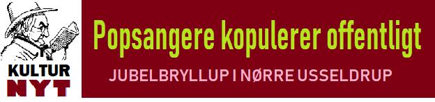 Henv Kultur 25102019