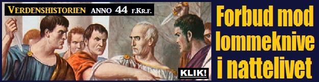 Henv44fKr CÆSAR