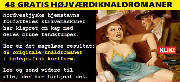 Henv48GRATISKNALDROMANER