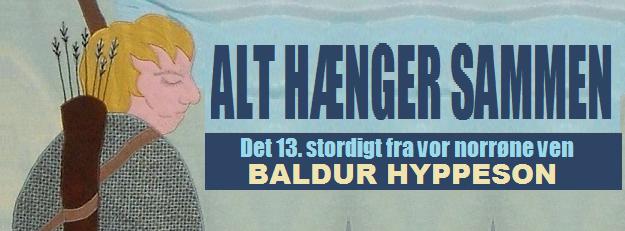 HenvBALDUR13