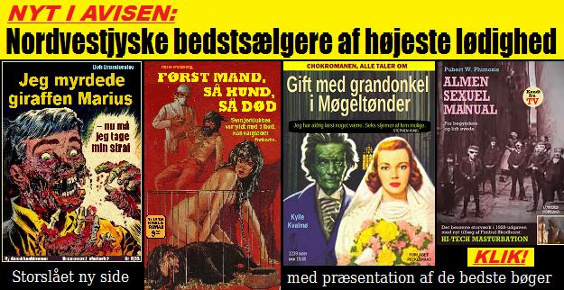 HenvBIBLIOTEK