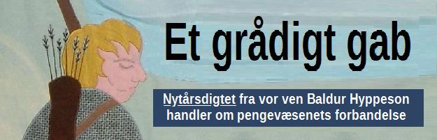 HenvBalddurNYTÅR