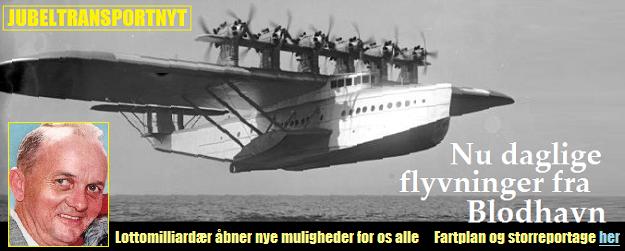 HenvBlodhavnAirways