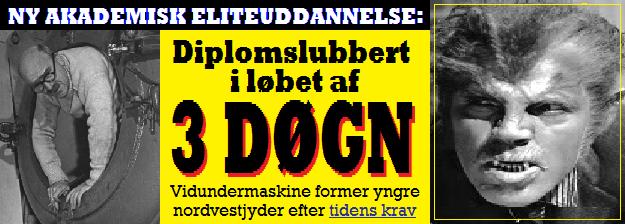 HenvCANDSLUBBERT