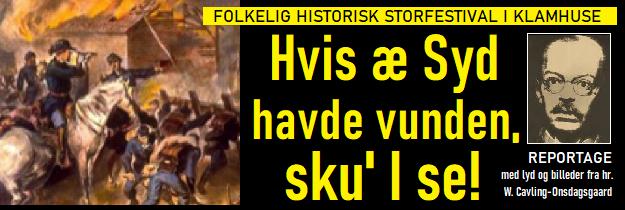 HenvCavlingGETTOSBORG