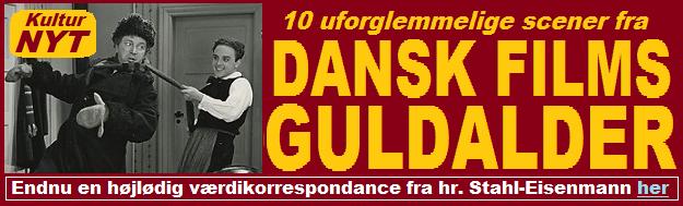 HenvEisenmannDANSKFILM
