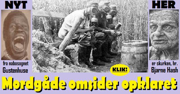 HenvEisenmannMORDGÅDE2