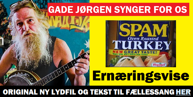 HenvGADEJØRGEN2