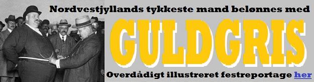 HenvGULDGRIS