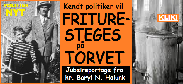 HenvHalunkFRITURESTEGES
