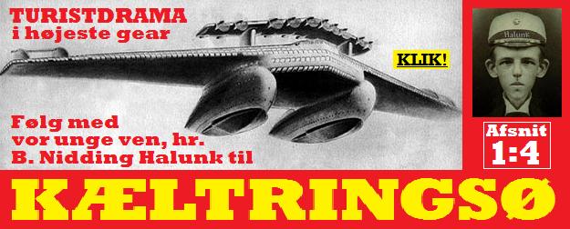 HenvHalunkKÆLT01