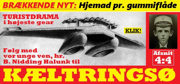 HenvHalunkKÆLT04