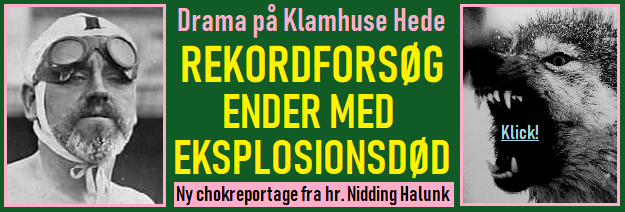 HenvHalunkMANGO