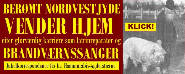 HenvHammurabisBRANDVÆRNSSANGER