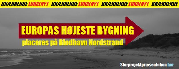 HenvKNOCKHOUSE
