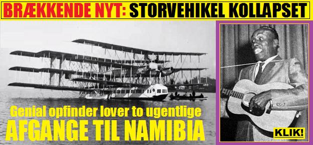 HenvLUFTVEHIKEL2