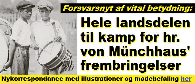 HenvMuenchFÆKALIEVÆRN