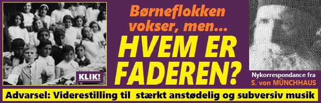 HenvMuenchhMUSIK