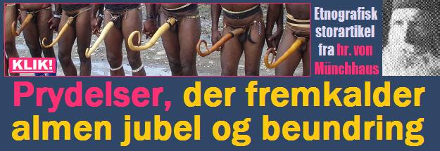 HenvMuenchhPRYDELSER