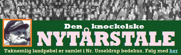 HenvNYTÅRSTALE2