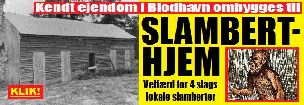 HenvSLAMBERTHJEM