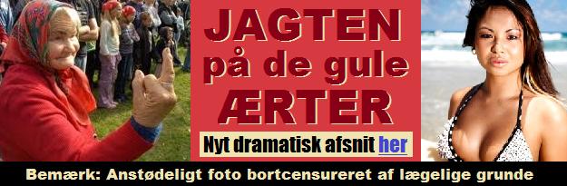 HenvSokratesAERTER2