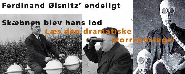 HenvStürwoltØlsnitz