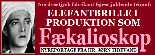 HenvTidevandFÆKALIOSKOP02