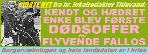 HenvTidevandFLYVENDE03